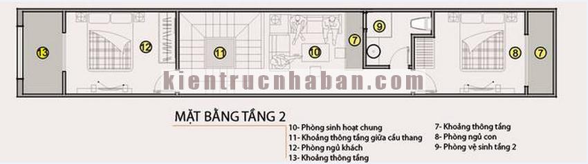 2nha-ong-60m2-5