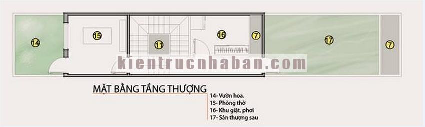3nha-ong-60m2-7