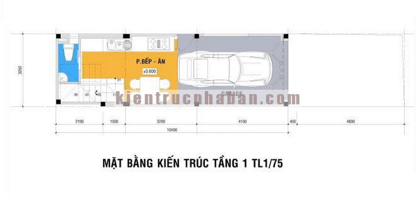 nha-41-tang-dien-tich-nho15