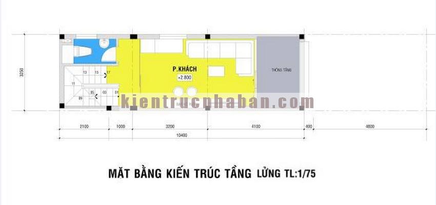 nha-41(1)-tang-dien-tich-nho6