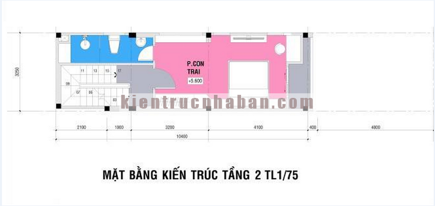 nha-42-tang-dien-tich-nho13