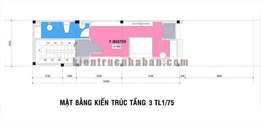 nha-43-tang-dien-tich-nho11
