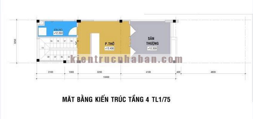 nha-44-tang-dien-tich-nho2