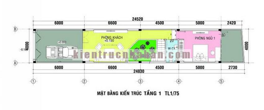 nha-dep-41-tang11