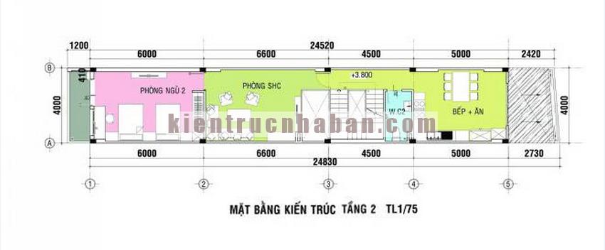 nha-dep-42-tang11 (2)