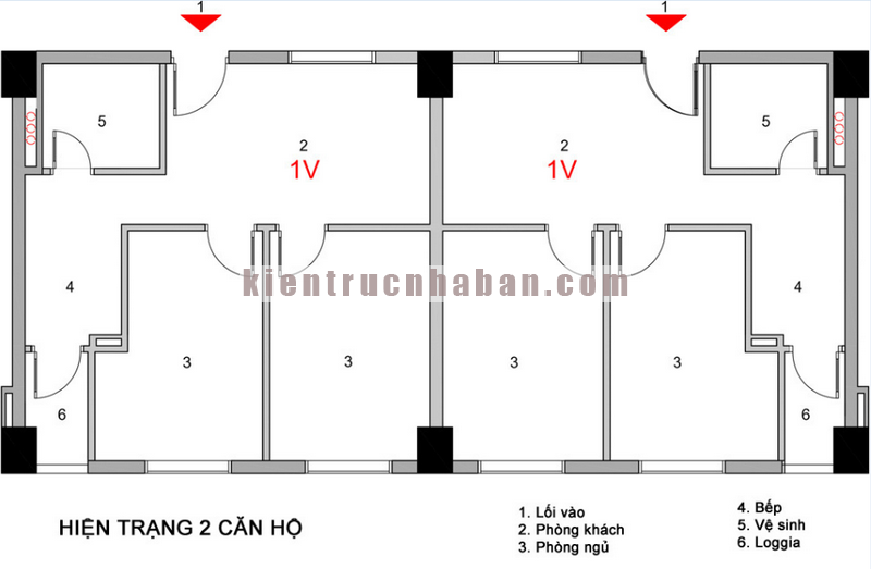 can-ho-100m2-1