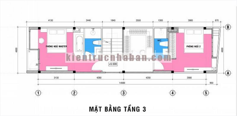 nha-4-tang-80m2-3