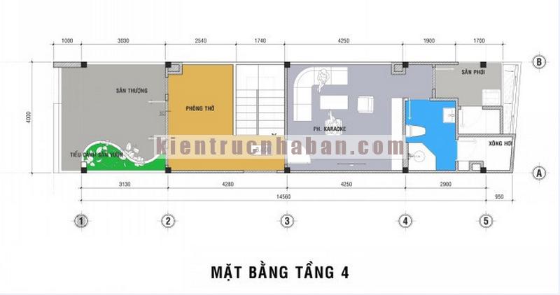 nha-4-tang-80m2-4