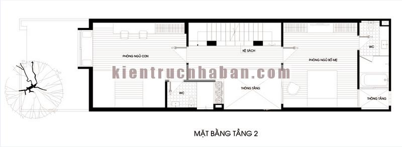 nha-hai-tang-dep-14