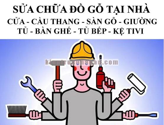 sua-chua-do-go-tai-nha