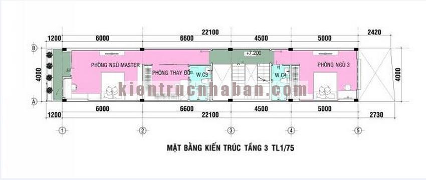 nha-dep-43-tang11 (3)