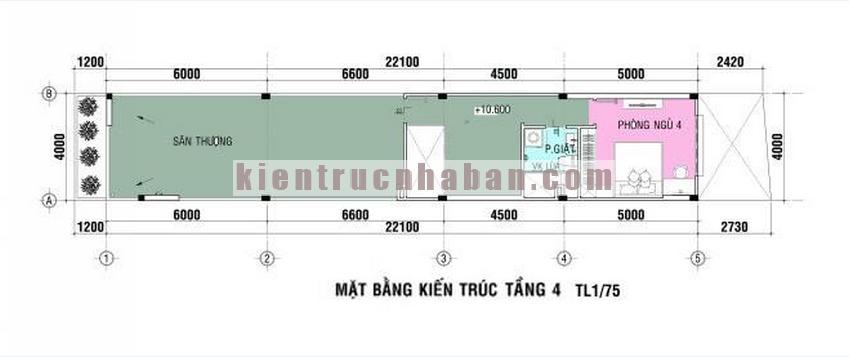 nha-dep-44-tang11 (4)