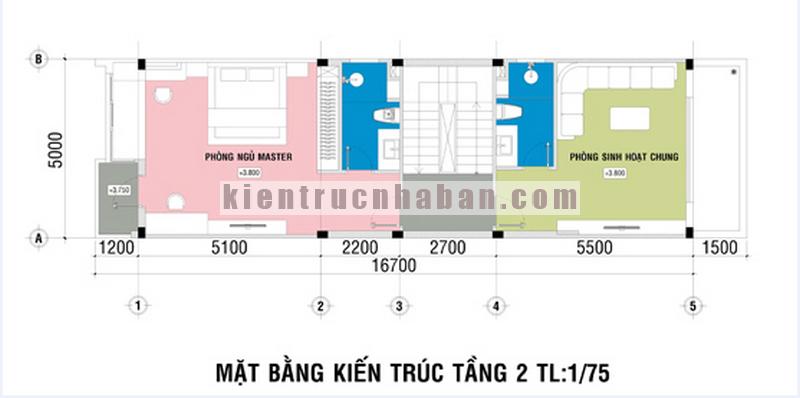 nha-4-tang-100m2-2