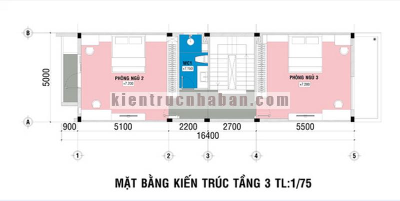nha-4-tang-100m2-3