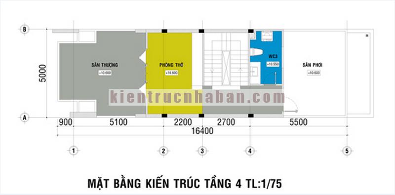 nha-4-tang-100m2-4