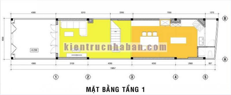 nha-4-tang-80m2-1