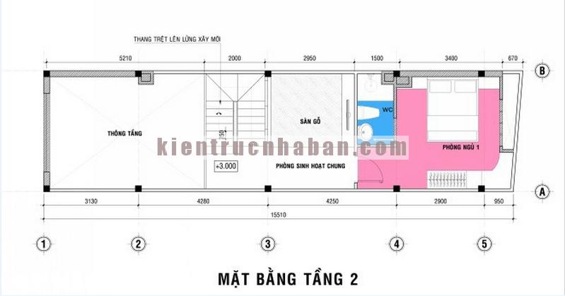 nha-4-tang-80m2-2
